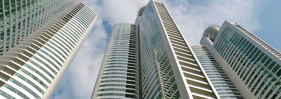Buying a Condominium in Thailand